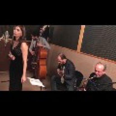 vivi jazz quartet