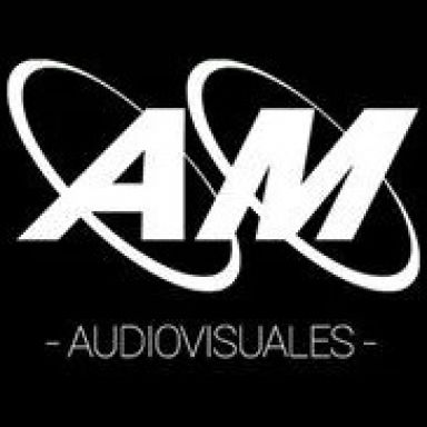 am audiovisuales