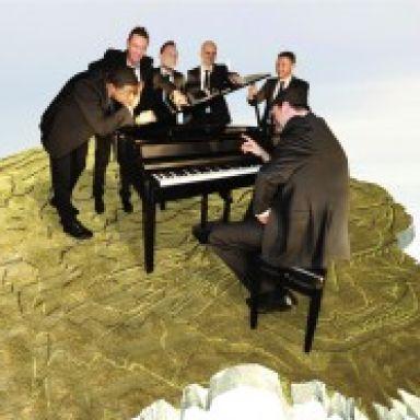 Orquesta Assia