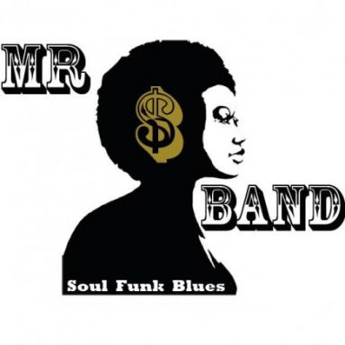 mr dollar band