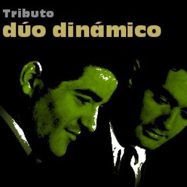 duo tributo al duo dinamico