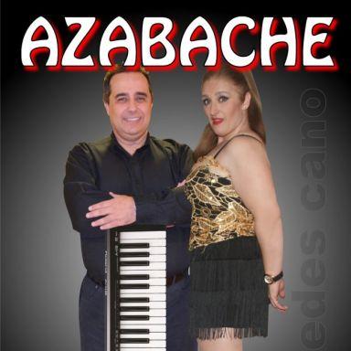 azabache show