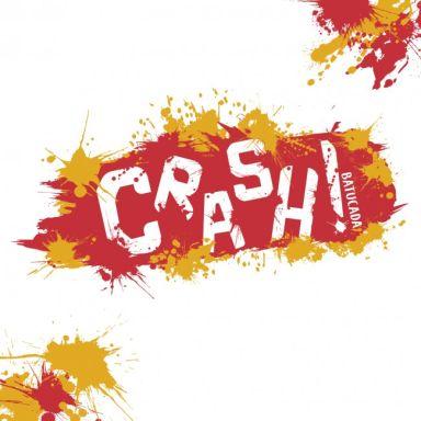 crash batucada
