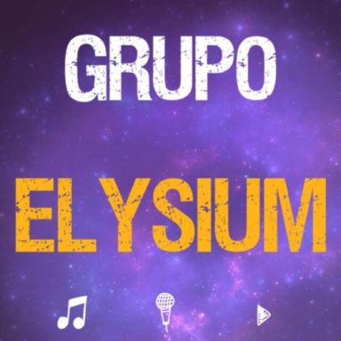 grupo elysium