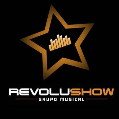 grupo musical revolushow