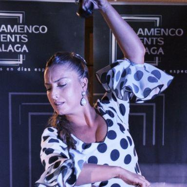 nacho marroco guitarrista flamenco