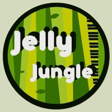 jelly jungle