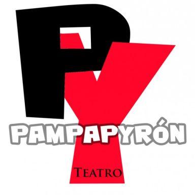 pampapyron teatro