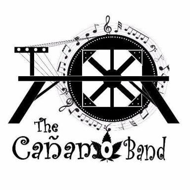 the canamo band