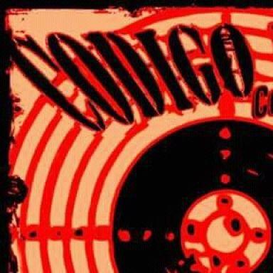 codigo rock covers band