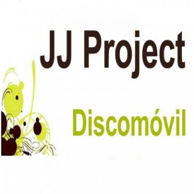 discomovil jj project