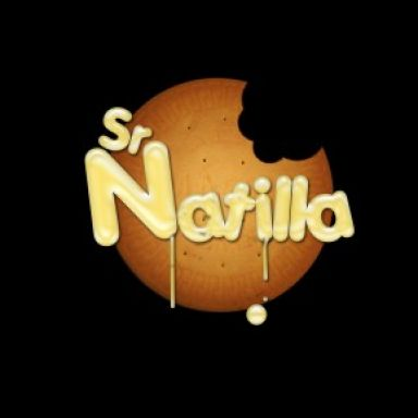 Señor Natilla