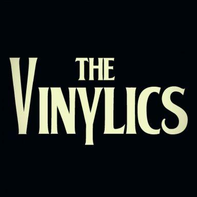 vinylics