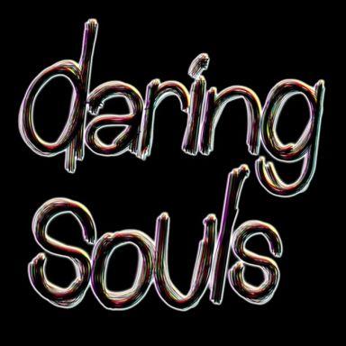 daring souls