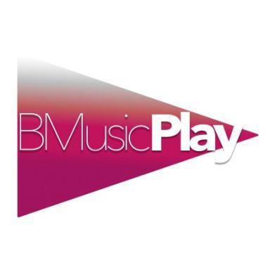 bmusic play