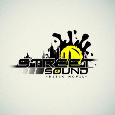 discomovil street sound