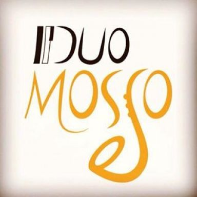 duo mosso
