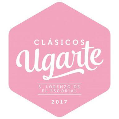 clasicos ugarte