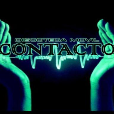 discomovil y sonorizacion contacto