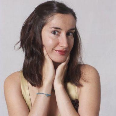 Estela Ortega Soprano