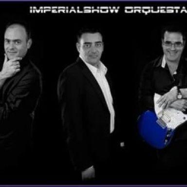 Imperialshow