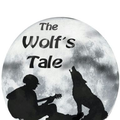 the wolfs tale