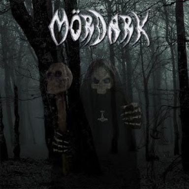 mordark