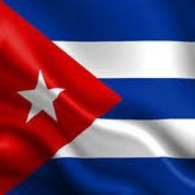orquesta cubana ache son