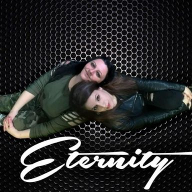 grupo eternity