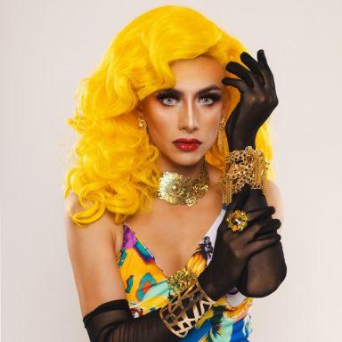 shirley stonyrock drag queen