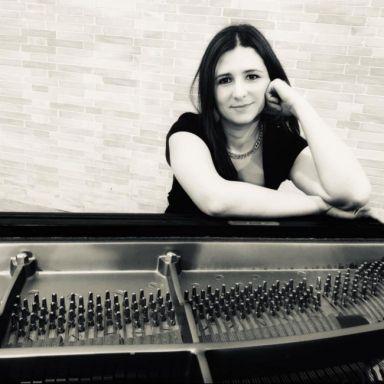 eloisa piano