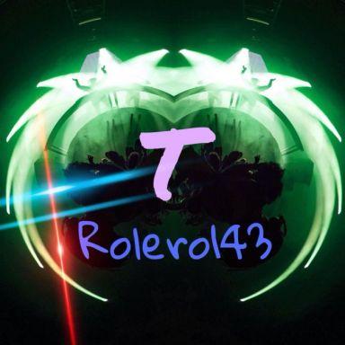trolero143