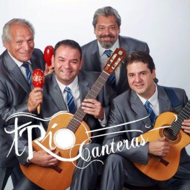 trio canteras