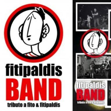 fitipaldis band tributo a fitoyfitipadis