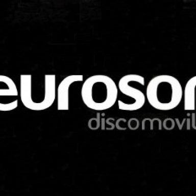 Eurosón Discomóvil