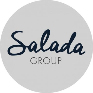 salada group