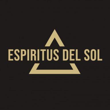 espiritus del sol