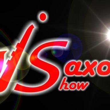jsaxoshow