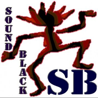 sound black slu