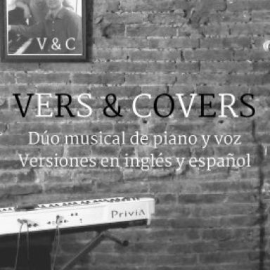 vers and covers
