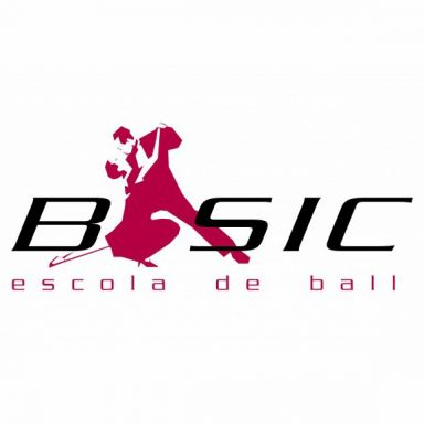 basic escola de ball sl