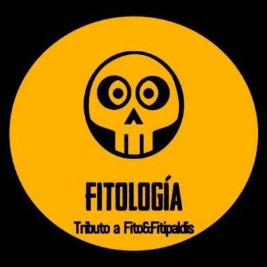tributo a fito y los fitipaldis fitologia