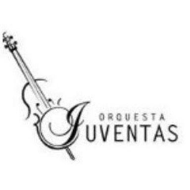 orquesta sinfonica iuventas