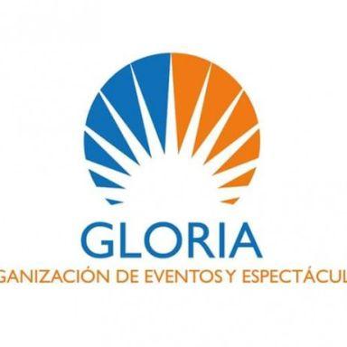 gloria organizacion de eventos y espectaculos