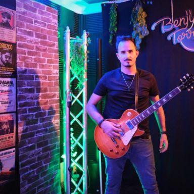 orquesta la noche