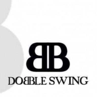dobble swing duo musical