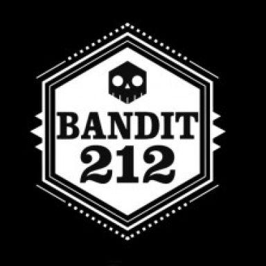 bandit 212