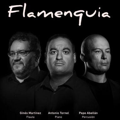 flamenquia