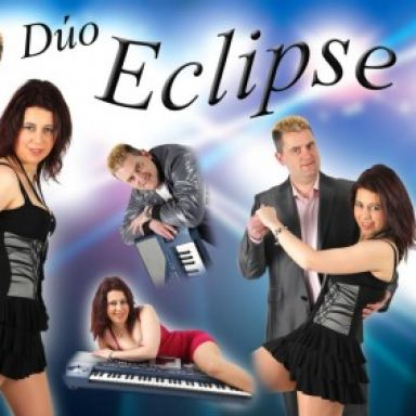 duo eclipse