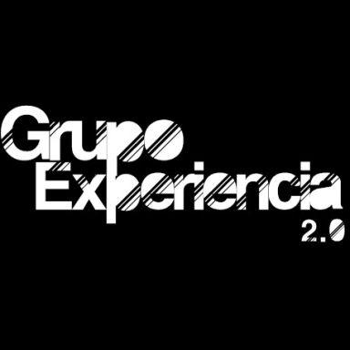 grupo experiencia 20 espana